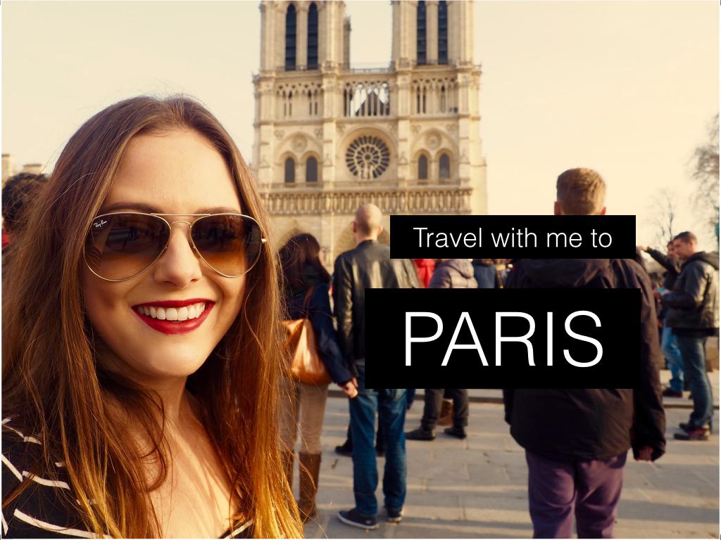 Paris Thumbnail 3.001
