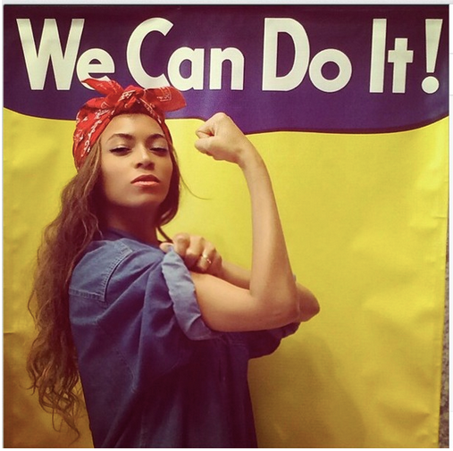 beyonce feminism.png