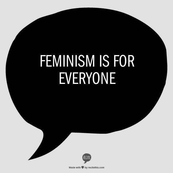 feminism is for everyone.png